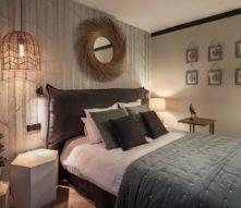 Maisons du Monde Hôtel & Suites, acogedor enclave en el corazón de Nantes 9