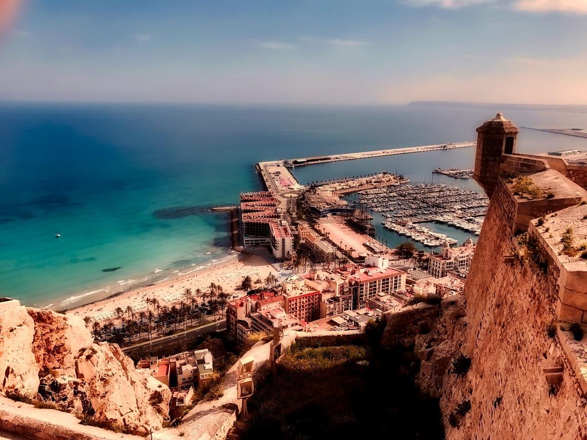 10 ciudades españolas para viajar con niños 4