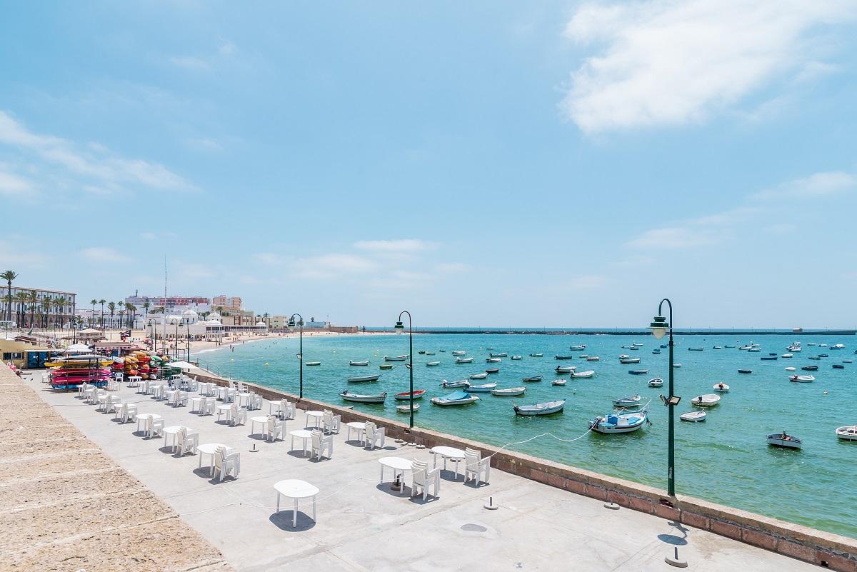 10 ciudades españolas para viajar con niños 6