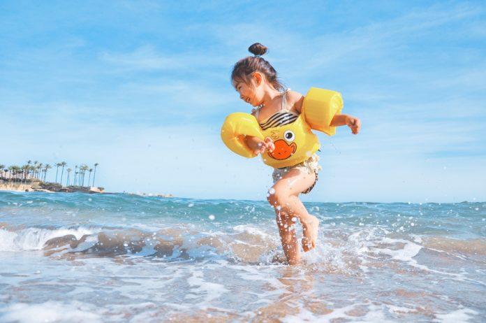 10 ciudades españolas para viajar con niños 12