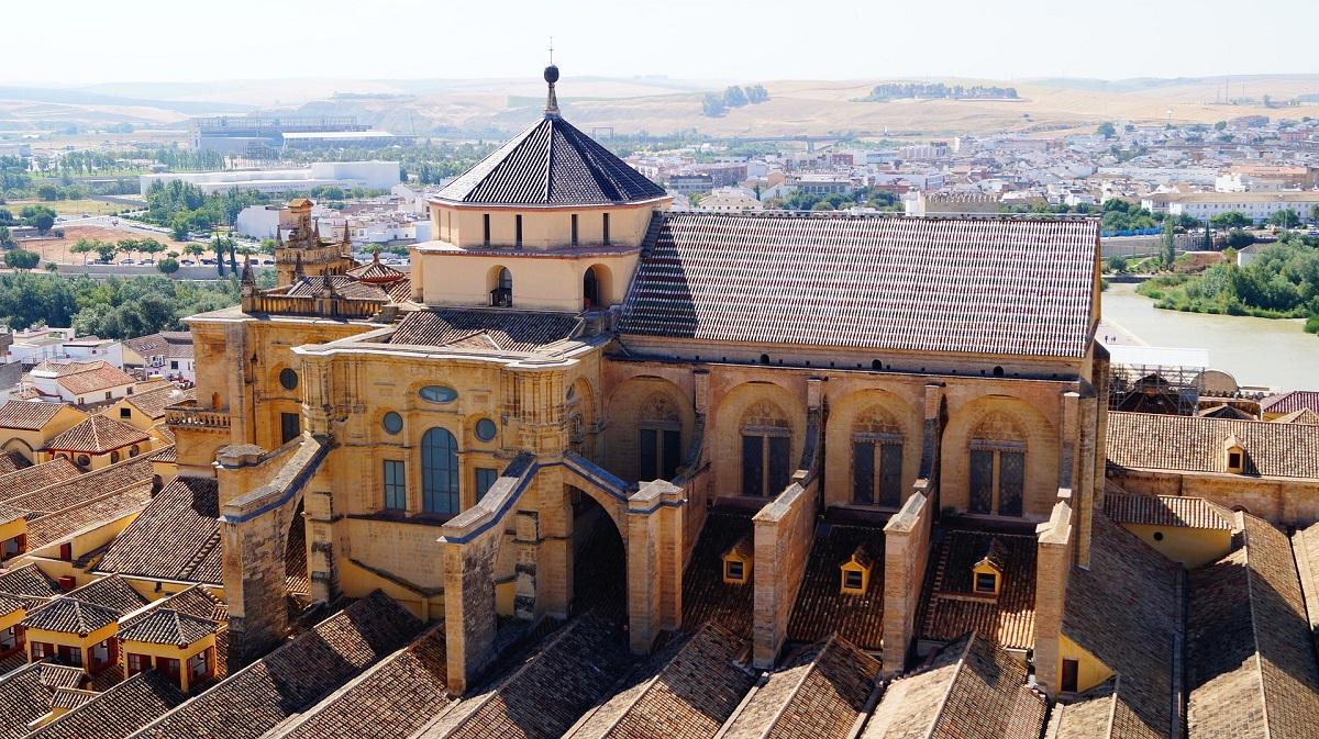 10 ciudades españolas para viajar con niños 5