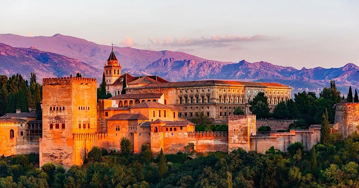 10 ciudades españolas para viajar con niños 2