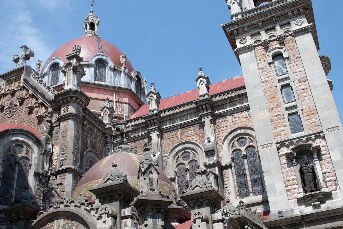10 ciudades españolas para viajar con niños 7