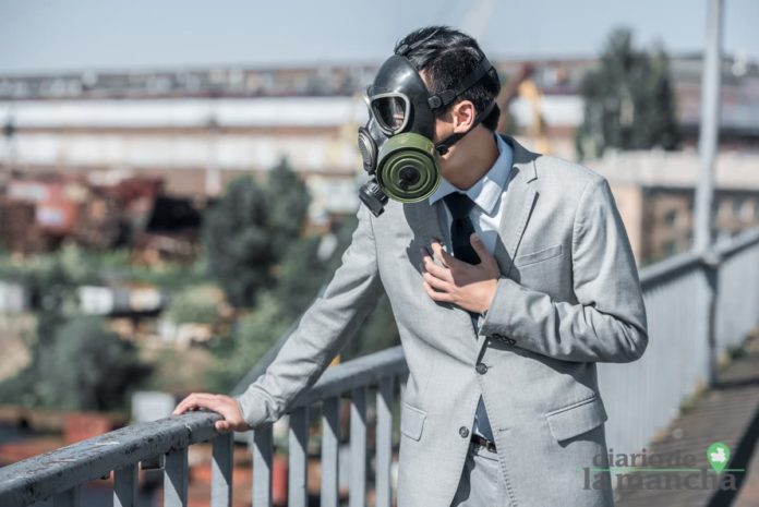 Coronavirus: Afecta realmente al turismo chino en España y otras partes del mundo 2
