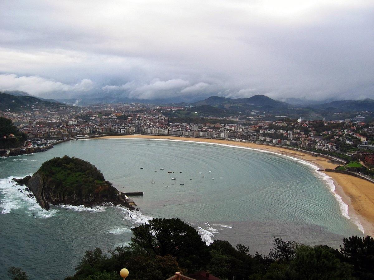 10 ciudades españolas para viajar con niños 1