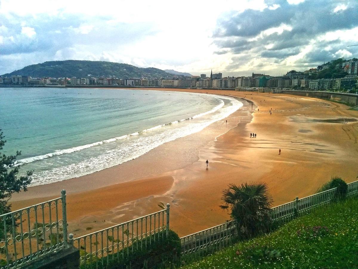 10 ciudades españolas para viajar con niños 3