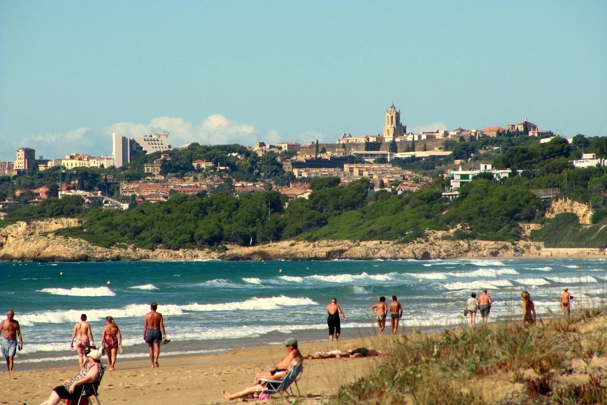 10 ciudades españolas para viajar con niños 9