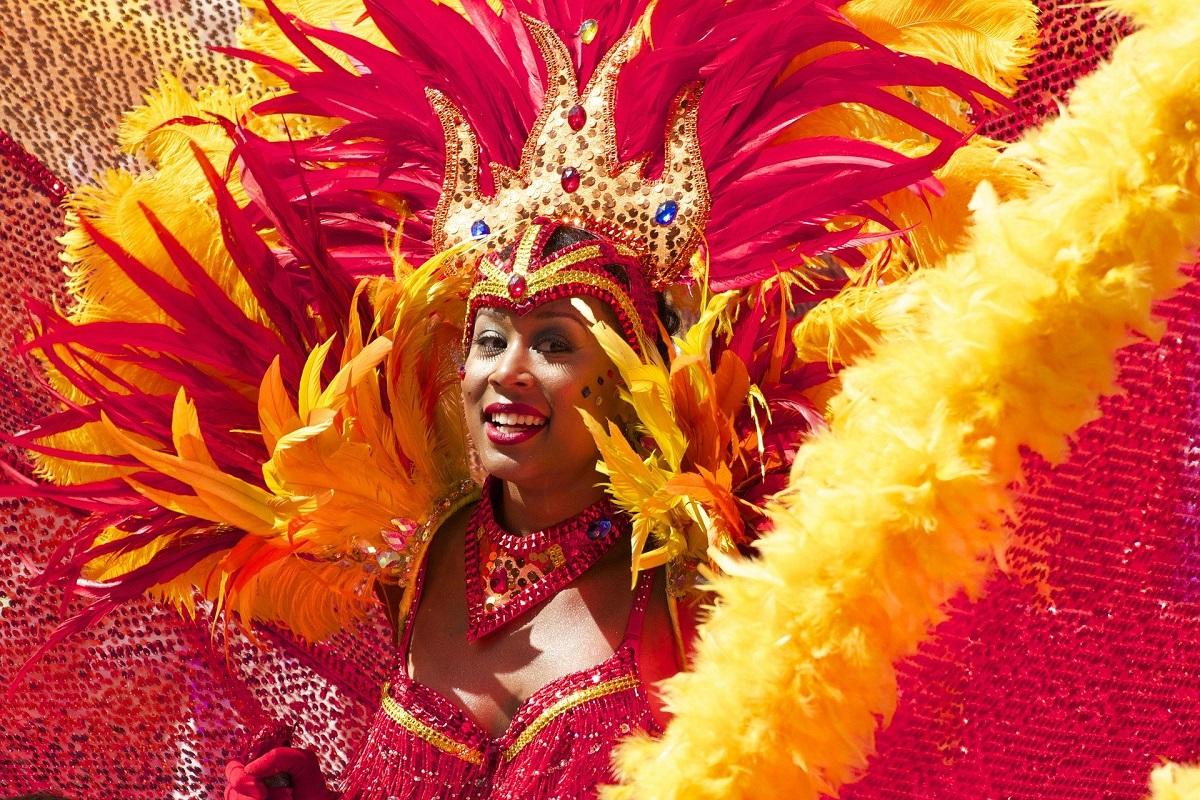 6 ciudades españolas para disfrutar del carnaval a lo grande 4