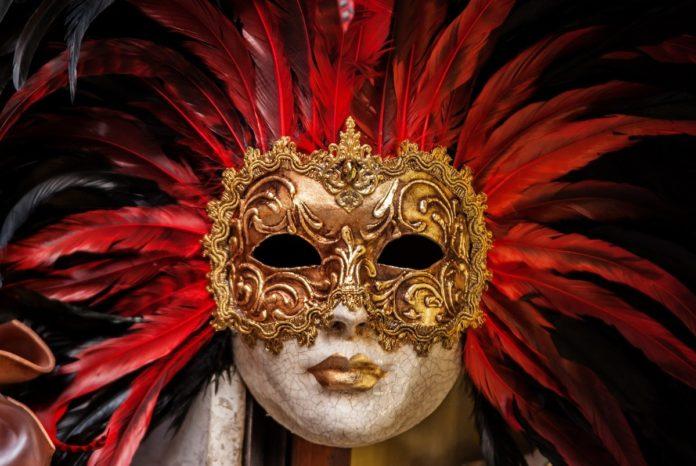 6 ciudades españolas para disfrutar del carnaval a lo grande 8