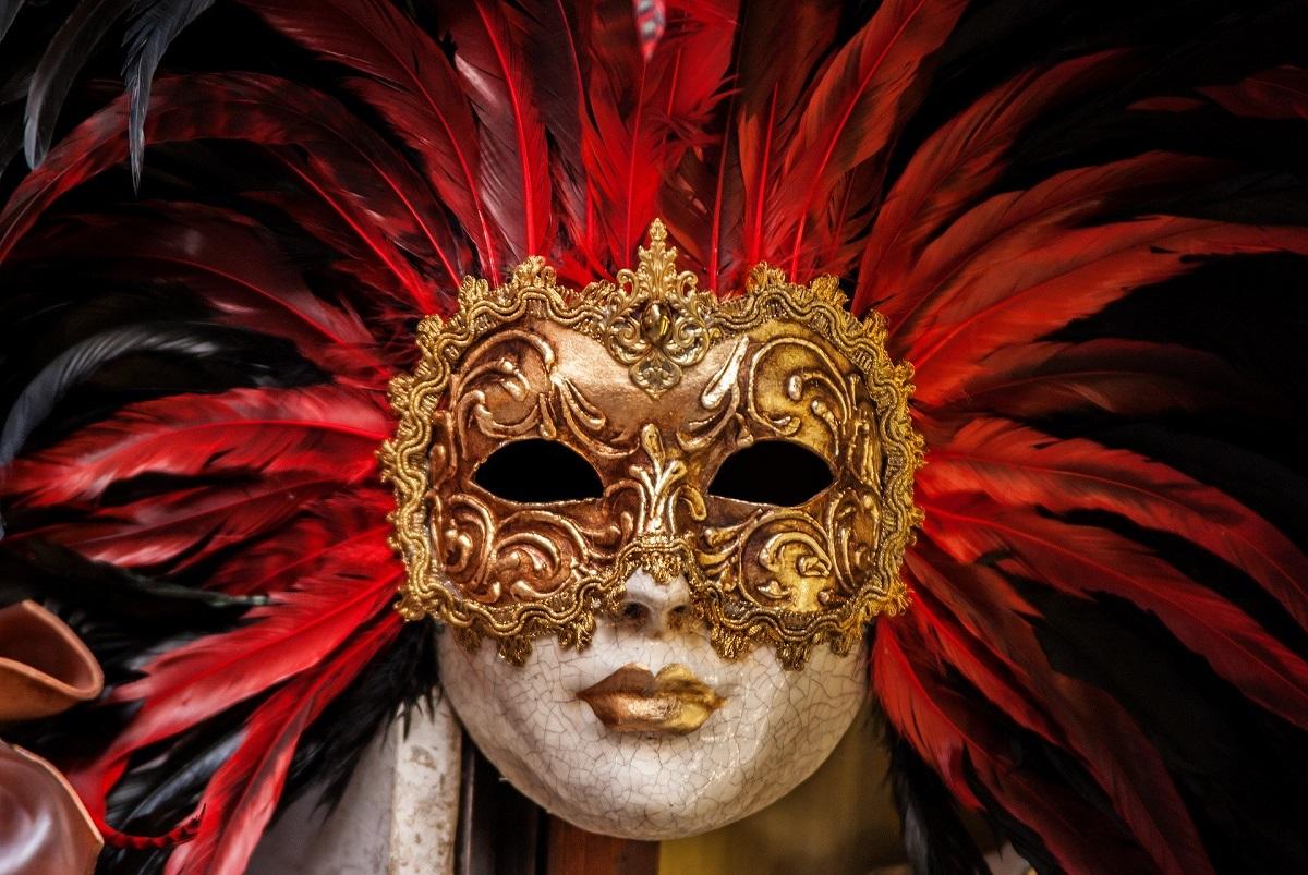 6 ciudades españolas para disfrutar del carnaval a lo grande 5