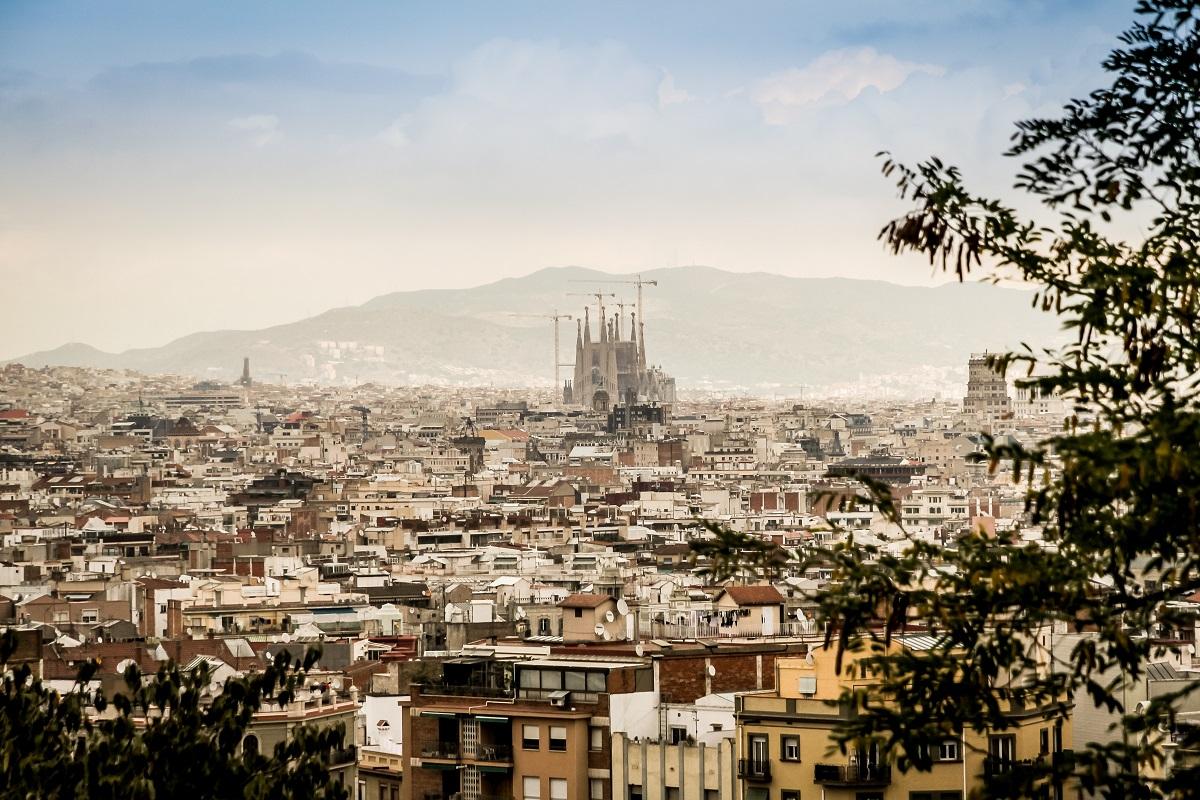 Estas son las 10 ciudades europeas donde más se liga 5