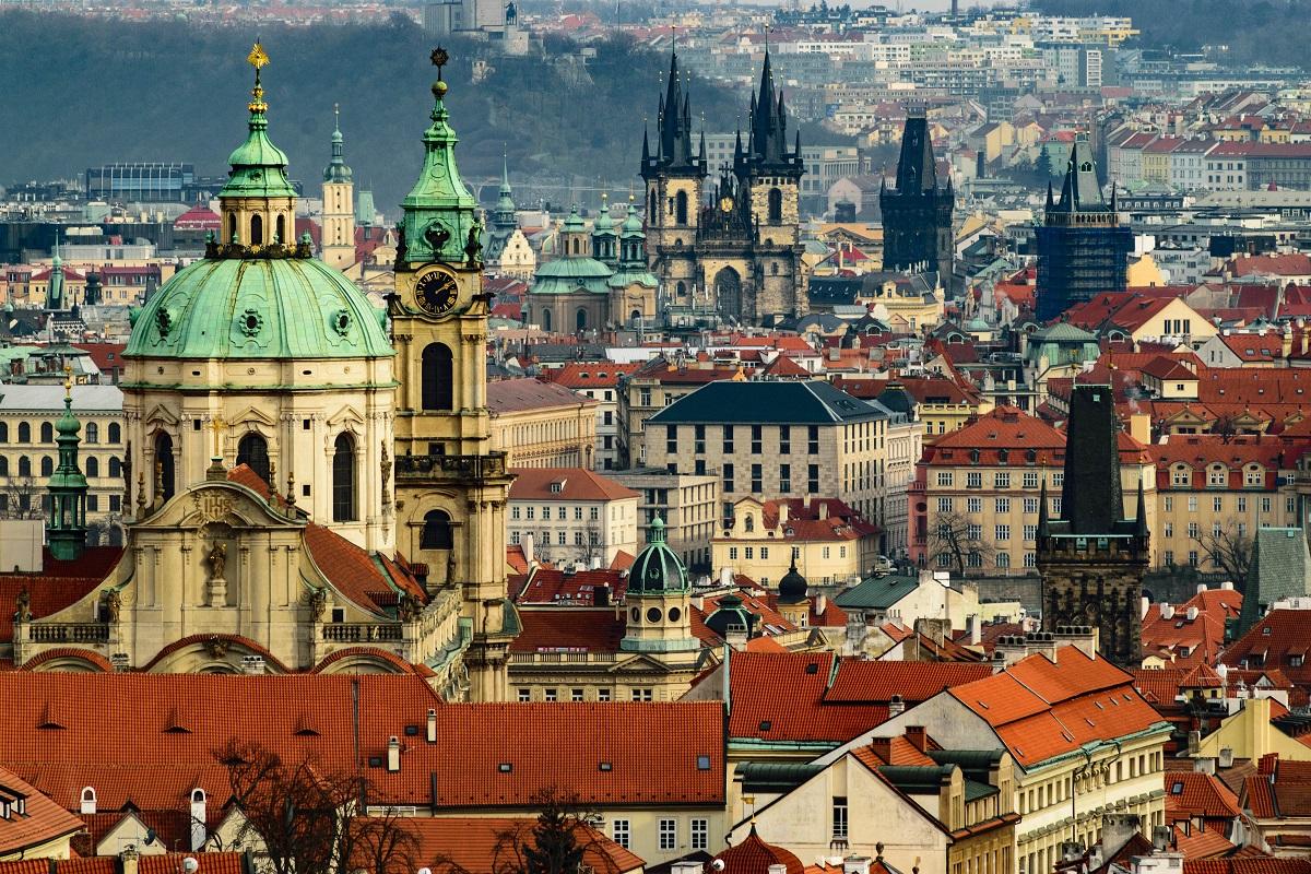 Estas son las 10 ciudades europeas donde más se liga 2