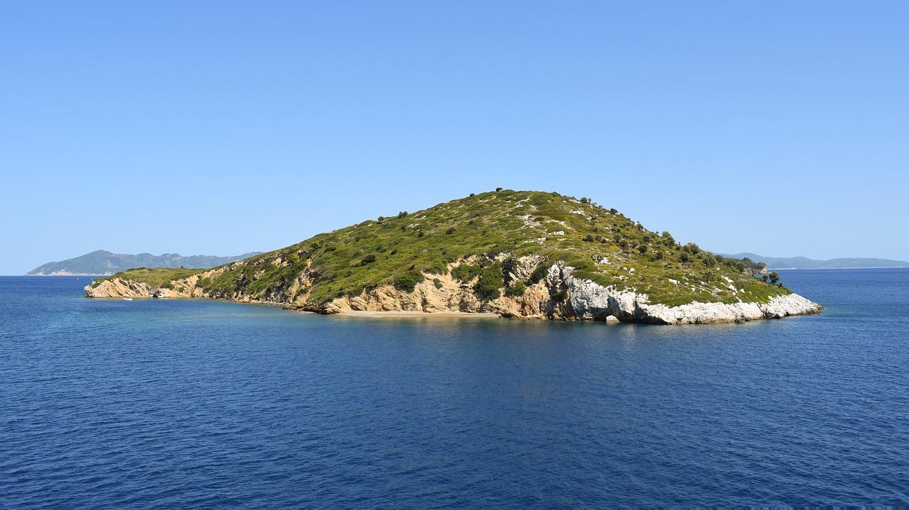 10 experiencias que debes vivir para conocer Grecia al 100% 6