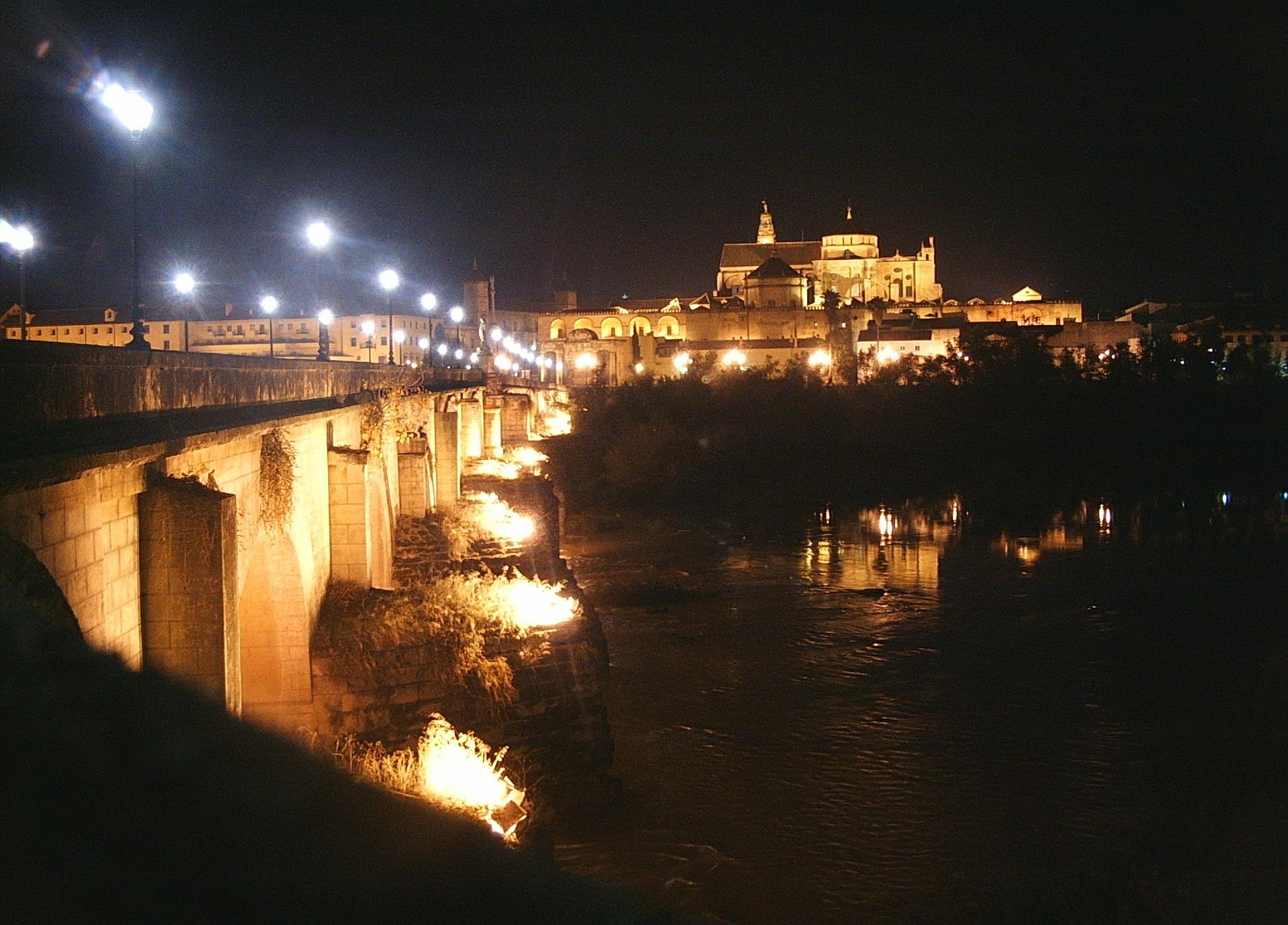 Planes en Córdoba: qué hacer en un fin de semana en la ciudad andaluza 1