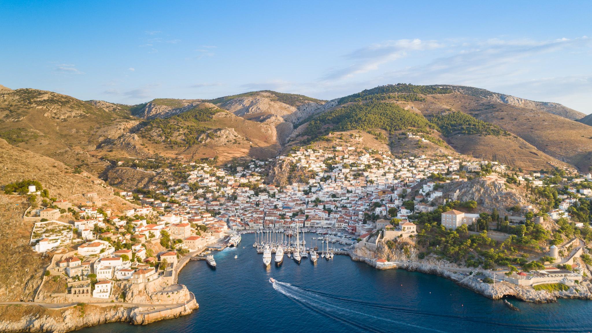 10 experiencias que debes vivir para conocer Grecia al 100% 7