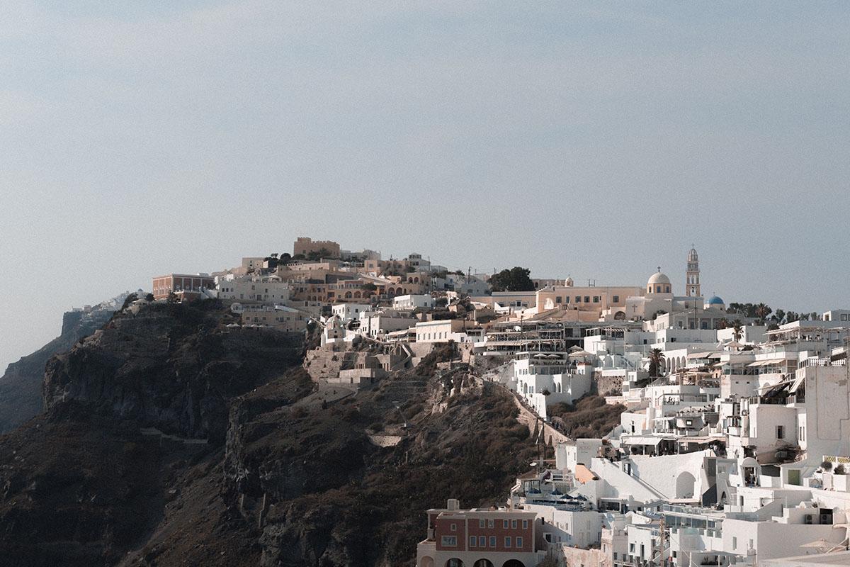10 experiencias que debes vivir para conocer Grecia al 100% 9