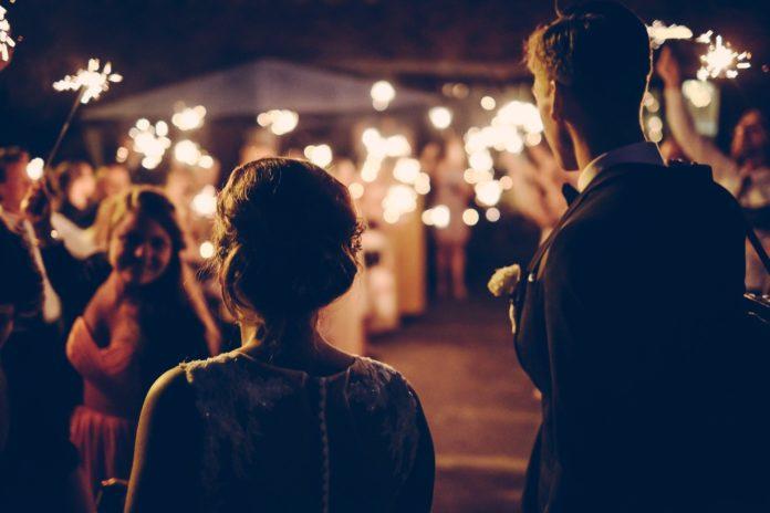 ¿Qué soluciones musicales escoger el día de tu boda? 7