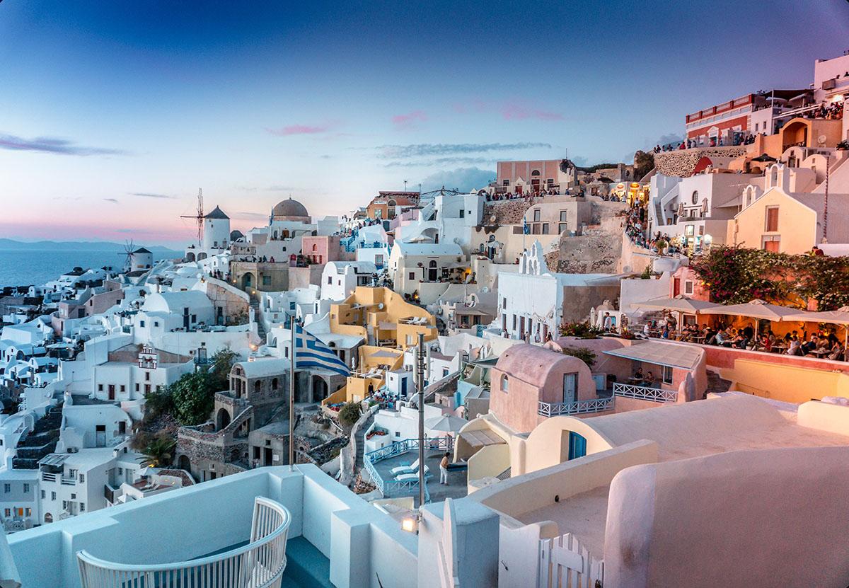 10 experiencias que debes vivir para conocer Grecia al 100% 8