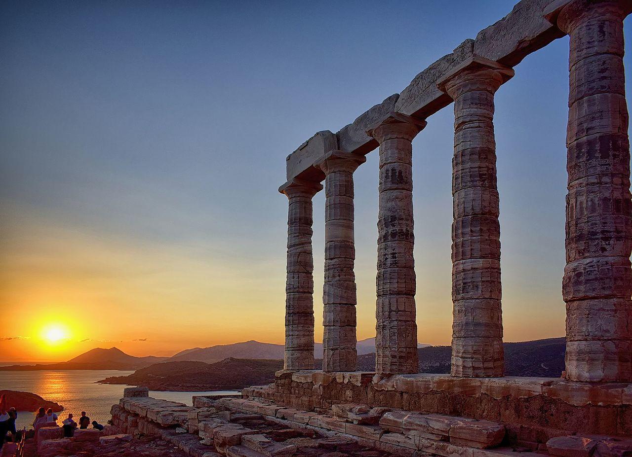 10 experiencias que debes vivir para conocer Grecia al 100% 4