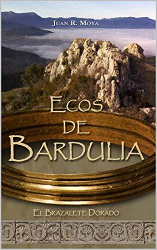 Tres maneras de conocer la provincia de Burgos sin salir de casa 5