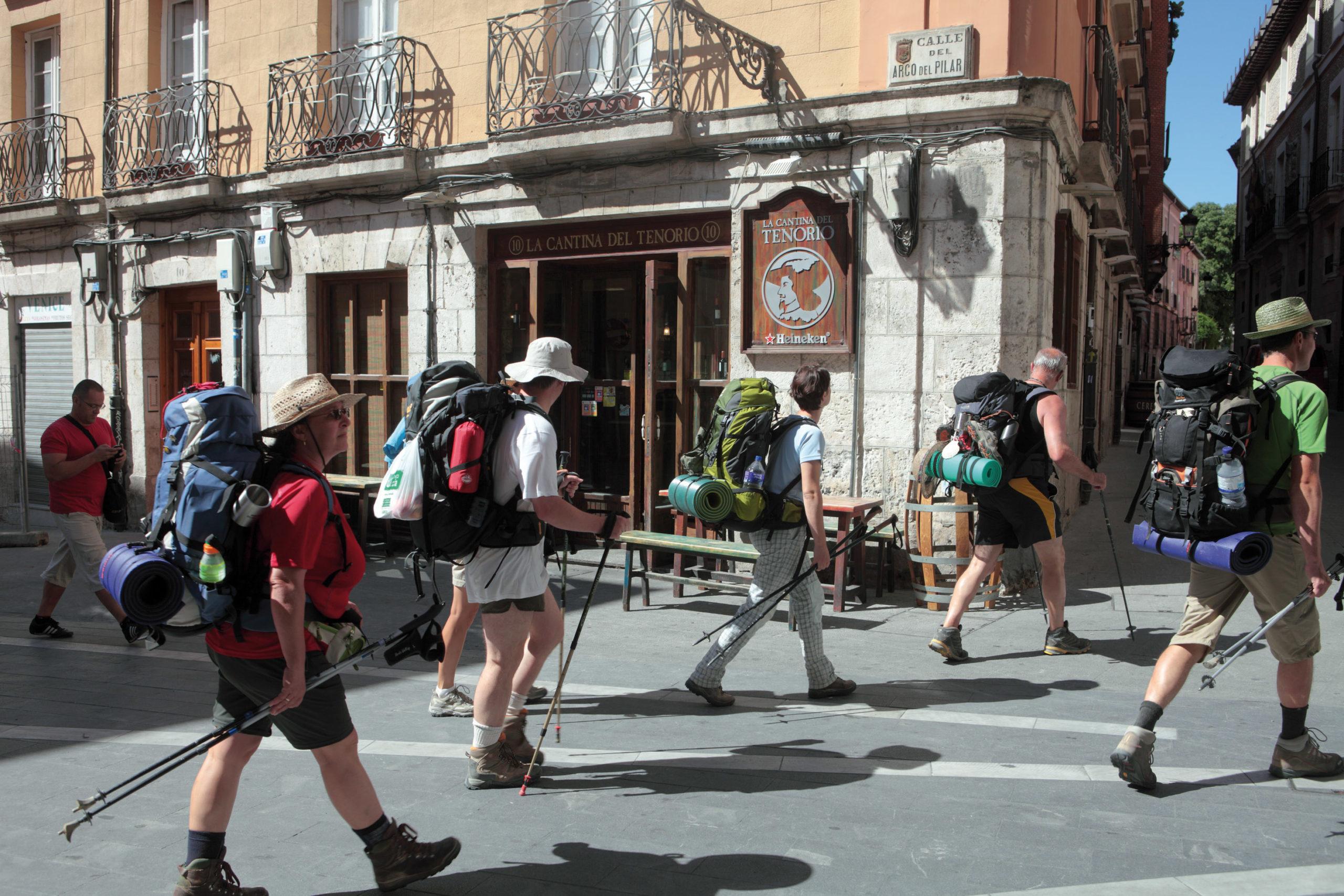 Tres maneras de conocer la provincia de Burgos sin salir de casa 2