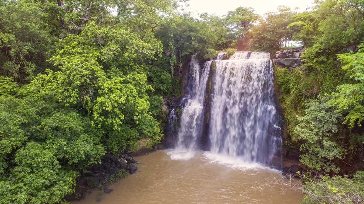 8 experiencias únicas para conocer Centroamérica 1