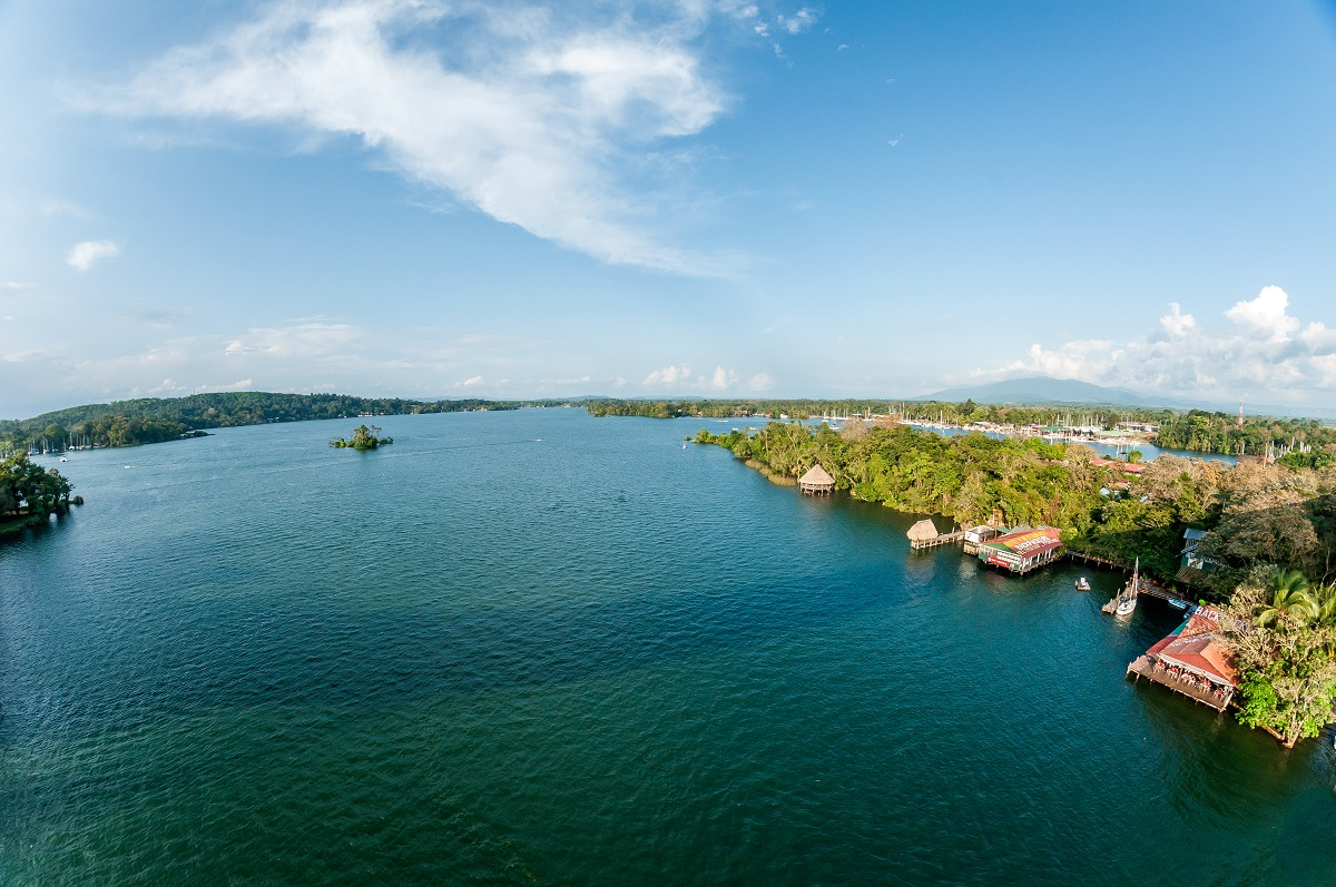 8 experiencias únicas para conocer Centroamérica 4