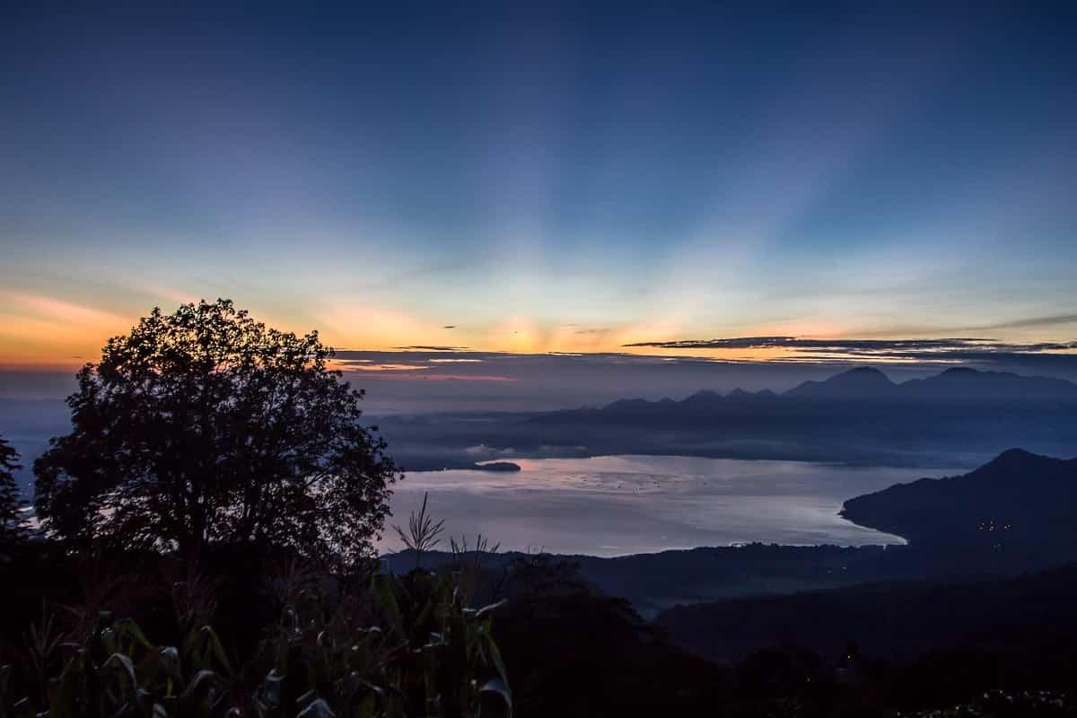 8 experiencias únicas para conocer Centroamérica 8