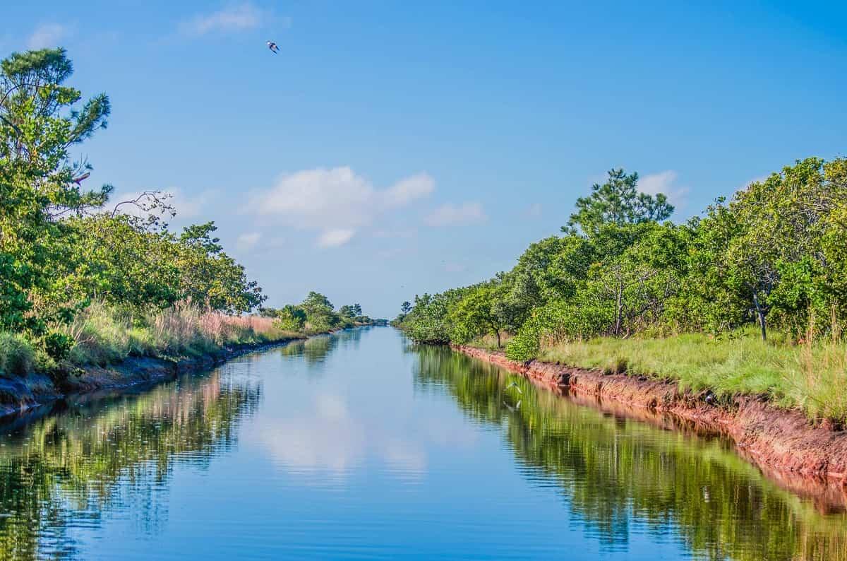 8 experiencias únicas para conocer Centroamérica 2