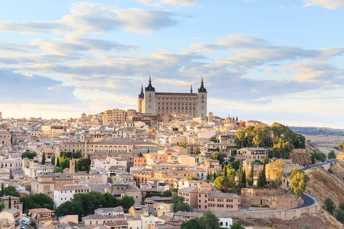 7 maravillas de España elegidas por votación popular 4