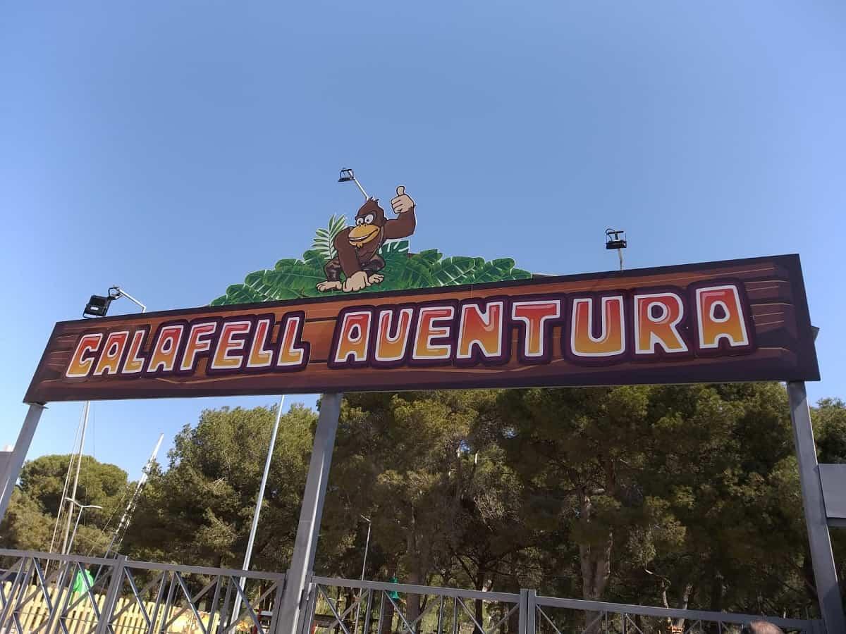 Calafell: planes para disfrutar de este municipio con niños 2