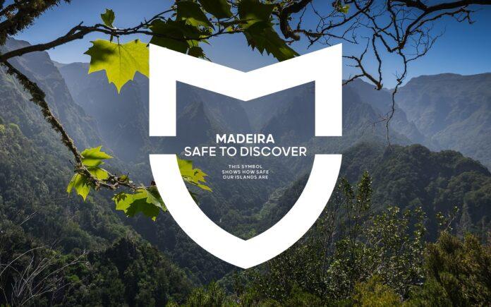 Madeira cubrirá los gastos de los turistas que se contagien por Covid-19 2