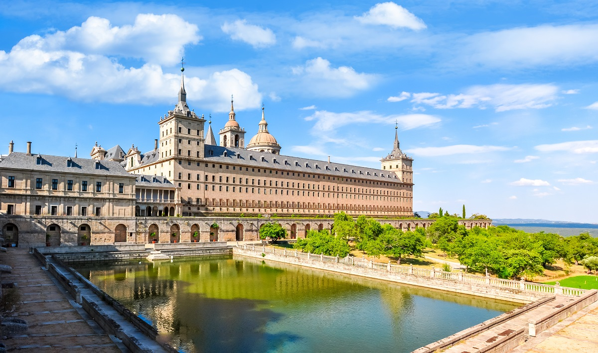 7 maravillas de España elegidas por votación popular 6