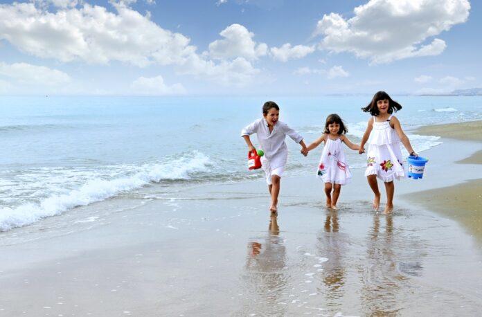 Calafell: planes para disfrutar de este municipio con niños 4