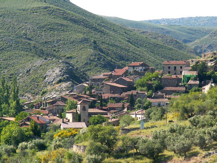 Descubre los pueblos más bonitos de la Comunidad de Madrid 8