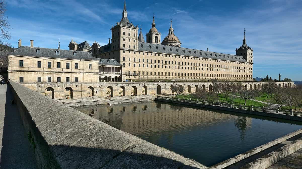 Descubre los pueblos más bonitos de la Comunidad de Madrid 3
