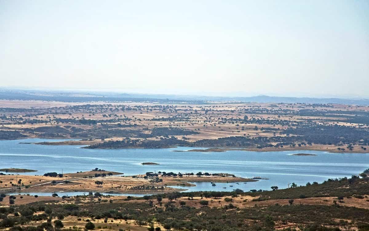 Los mejores lagos que nos podemos encontrar en cada Comunidad Autónoma 2