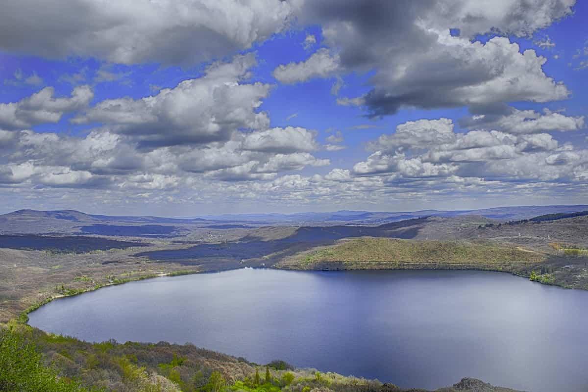 Los mejores lagos que nos podemos encontrar en cada Comunidad Autónoma 4