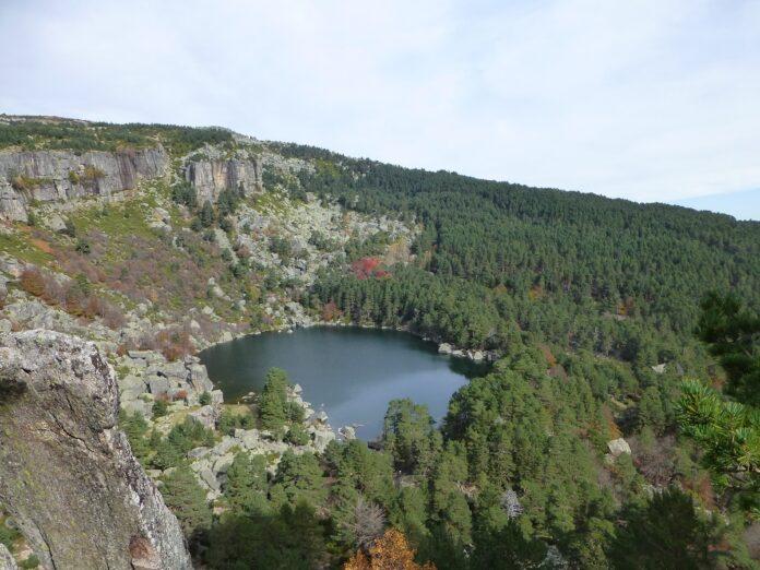 Los mejores lagos que nos podemos encontrar en cada Comunidad Autónoma 19