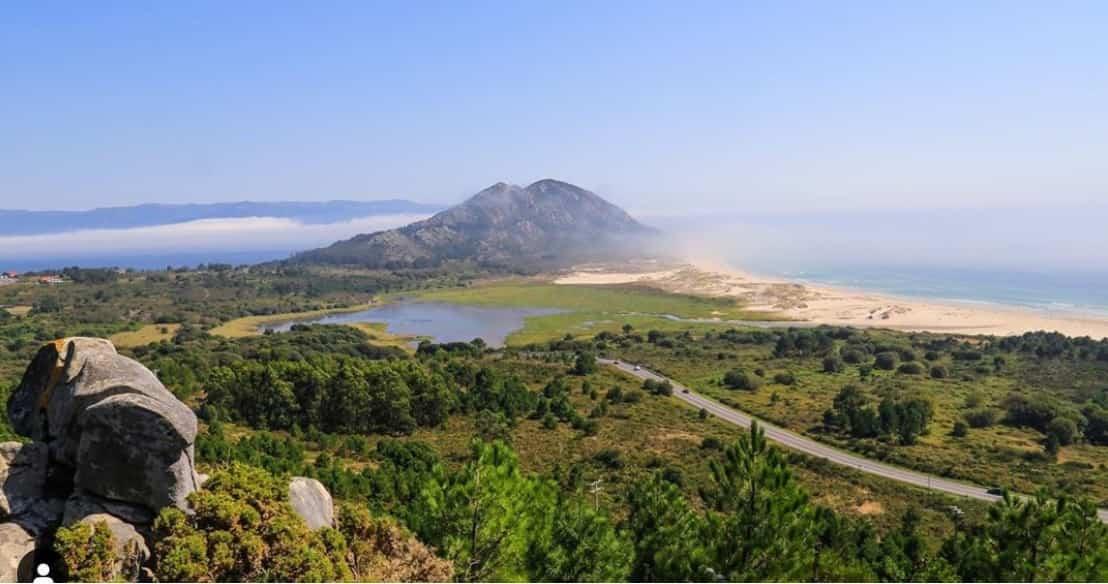 Los mejores lagos que nos podemos encontrar en cada Comunidad Autónoma 7