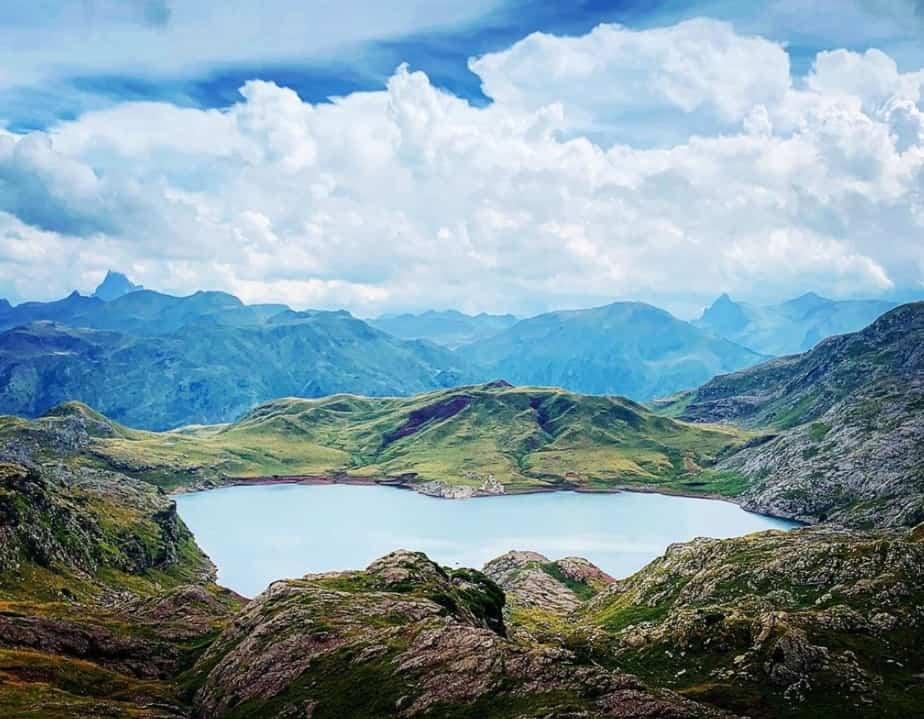 Los mejores lagos que nos podemos encontrar en cada Comunidad Autónoma 8