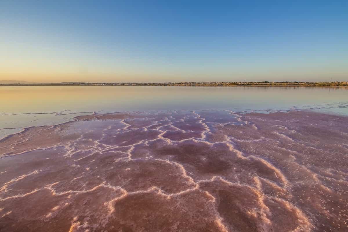 Los mejores lagos que nos podemos encontrar en cada Comunidad Autónoma 9