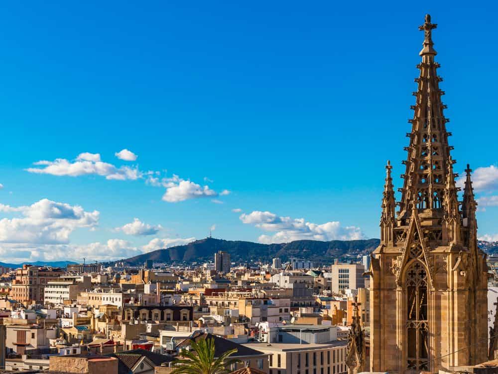 5 destinos románticos españoles para una escapada en otoño 3
