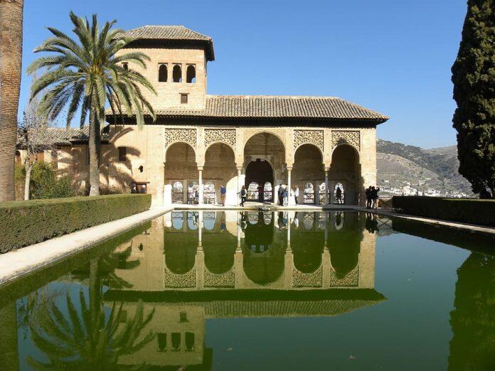 Los españoles apuestas por el turismo nacional 3