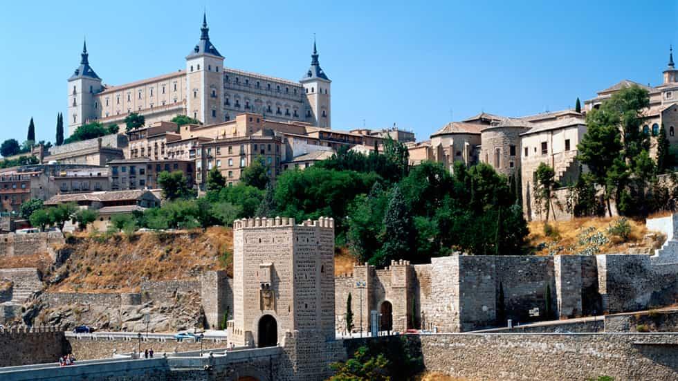 5 destinos románticos españoles para una escapada en otoño 2