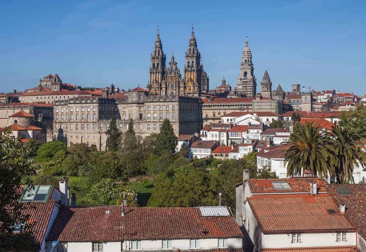 Conoce cuales son las ciudades más veggies de España 6