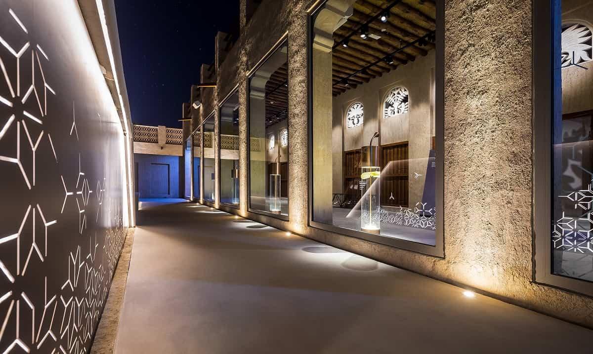 Conoce más sobre Dubái por medio de estas curiosidades 3