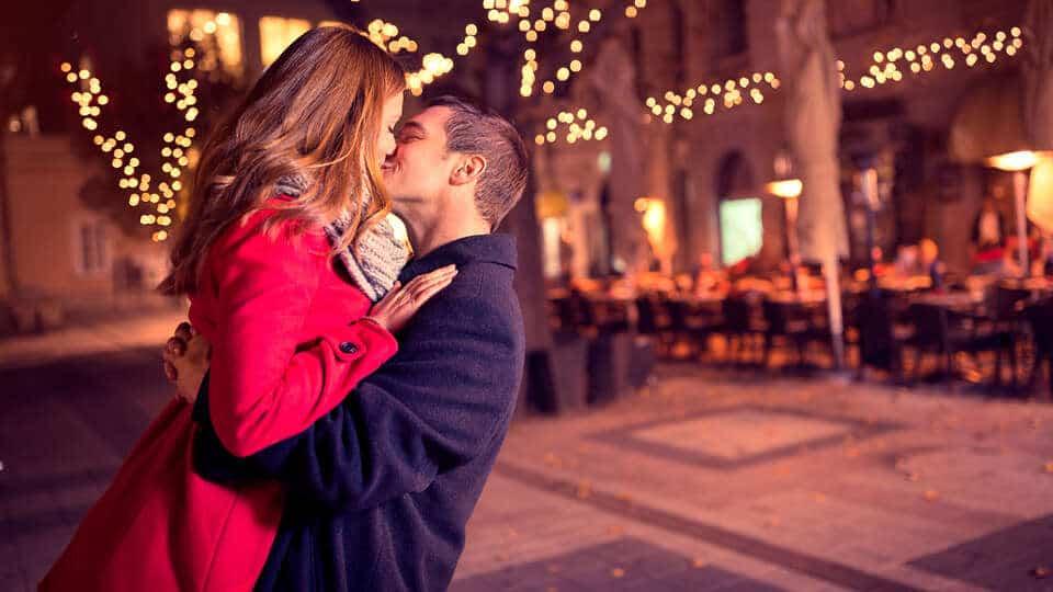 Los viajes gastronómicos y en pareja, los triunfadores en octubre