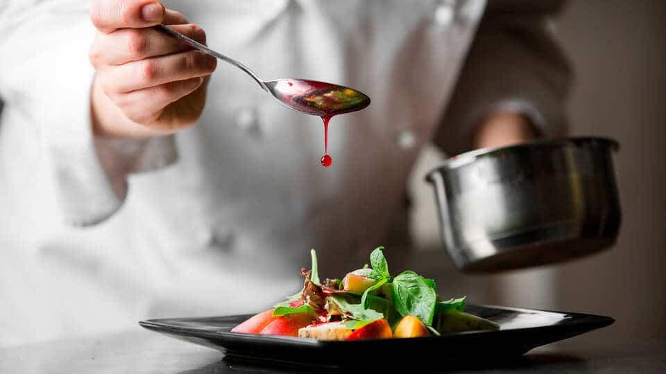 Los viajes gastronómicos y en pareja, los triunfadores en octubre 2