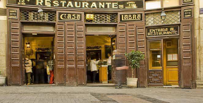 15 ideas para disfrutar de Madrid de una forma diferente 8
